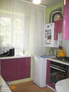2-х комнатная квартира на Чкаловском ул Казахская Мирный - Фото 5