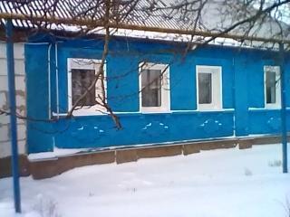 Продажа дома, Грайворон, Грайворонский район, Ул. Свердлова - Фото 2