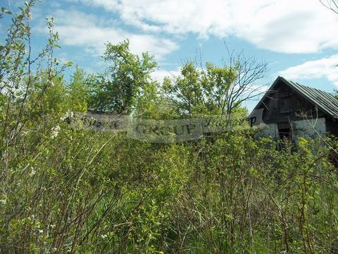 Продажа участка, Кемерово, Ул. Плодопитомник - Фото 3
