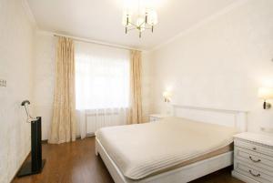 Продается 2-этажный дом 125 кв. м в Одинцово - Фото 4