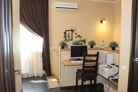 Продажа таунхауса, Краснодар, Ул. Российская - Фото 4