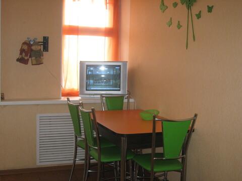 Квартира канавинский район ул.Тонкинская 7а - Фото 2