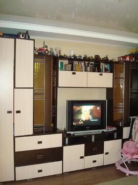 1-комнатная квартира на ул. Моховая д.1 - Фото 3