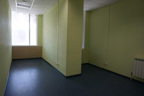 Аренда офиса 100 кв.м. - Фото 5
