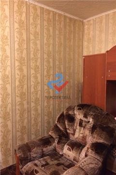 Квартира по адресу Баязита Бикбая, 6 - Фото 3