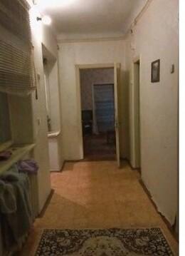 Сдам дом с мебелью в пгт. Афипский - Фото 3