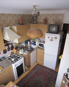 3х комнатная квартира, Веллинга 10 - Фото 4