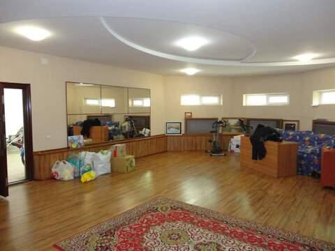 Продажа: дом 512 м2 на участке 40 сот. - Фото 2