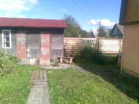 Продажа дома, Череповец, - Фото 4