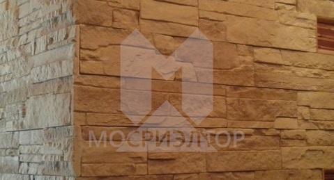 Продажа квартиры, м. Римская, Ул. Волочаевская - Фото 1