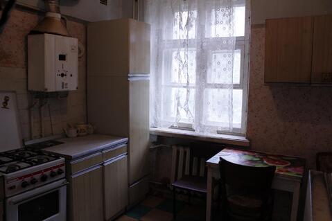 3- комнатная квартира ул. Пионерская, д. 15 - Фото 5