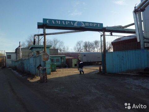 Рефрижиратор-склад на ул.Олимпийская - Фото 5