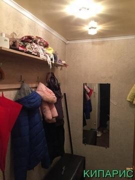 Продается 1-ая квартира в Обнинске, ул. Победы, дом 11 - Фото 5