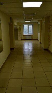 Аренда объекта, 77 м2, Октябрьский проспект, д. 68 - Фото 1