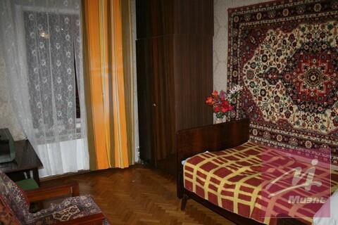 Сдаю2-к.квартиру Краснобогатырская 27 - Фото 2