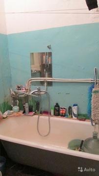 Предлагаем приобрести квартиру в Копейске по ул.Лизы Чайкиной - Фото 5
