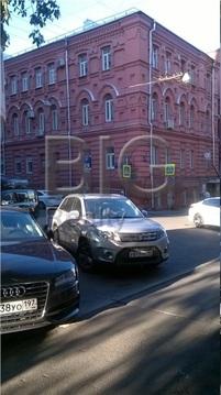 4-х комнатная квартира 1-й Колобовский, 12 - Фото 4
