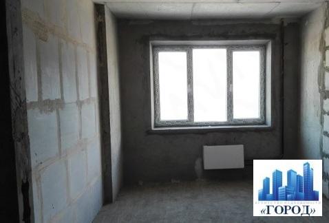 Продаётся однокомнатная квартира без отделки в пос.Свердловский - Фото 2