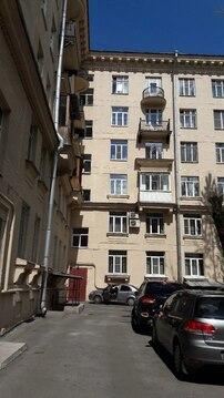 Продажа: одна комната 14.2 кв.м, м.Электросила - Фото 2