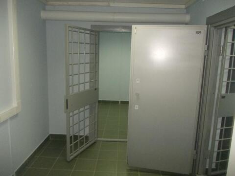 Аренда офис г. Москва, м. Калужская, ул. Новочеремушкинская, 66 - Фото 4