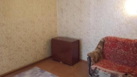 Продам комнату-18м2 на 2й Московской улице - Фото 2