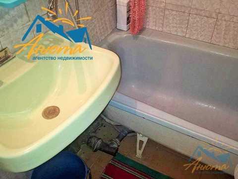 1 комнатная квартира в Обнинске, Белкинская 39 - Фото 5