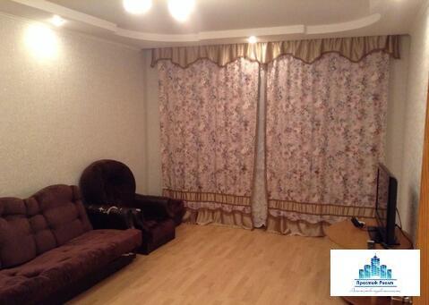 3 комнатная квартира в новом доме в районе площади Победы - Фото 4