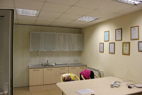 Продажа здания 150 кв. метров Союза Печатников д.4 - Фото 3