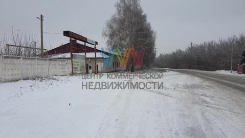 Продажа псн, Уфа, Мокроусово ул - Фото 1
