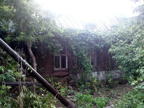 Перспективный земельный участок 5 соток, ИЖС, ул. Вознесенская - Фото 2