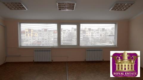 Аренда офиса, Симферополь, Ул. Турецкая - Фото 1