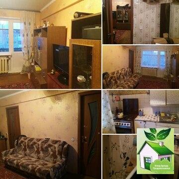 Продам 3к - квартиру по цене 1-к.кв - Фото 1