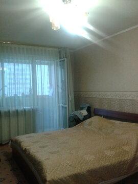 3к.квартира, район Марьино, аренда - Фото 1