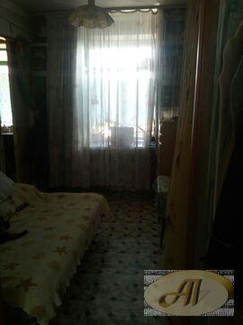 Комната 16 кв.м. Центр - Фото 2