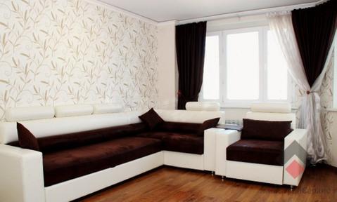 2-к квартира в Одинцово, кутузовская 19, за 6450000 - Фото 1