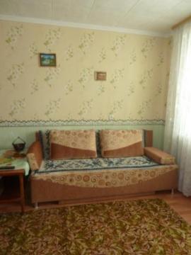 Сдам квартиру посуточно в г. Ильичевске - Фото 1