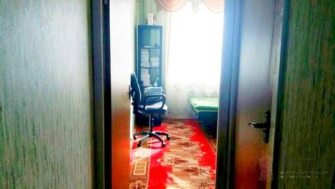 Продается 4 к.кв. г.Подольск, ул. Генерала Смирнова, д.14, Купить квартиру в Подольске по недорогой цене, ID объекта - 316730520 - Фото 1