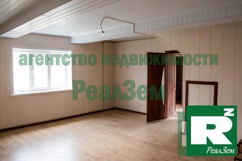 Замечательная дача 120 кв.м в СНТ Кривское Боровский район - Фото 4