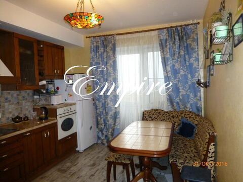Продается 2-х комнатная квартира в г.Долгопрудный. - Фото 3