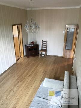 Продается 3-комнатная квартира, м. Проспект мира - Фото 2