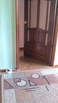 Продам 2-х комнатную квартиру в Сормовском районе, Купить квартиру в Нижнем Новгороде по недорогой цене, ID объекта - 314965344 - Фото 1