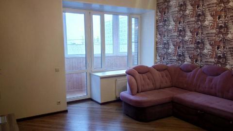 5-х комнатная квартира в современном доме в старых Химках - Фото 4