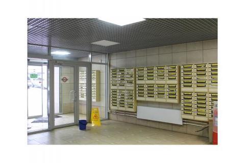 Офис 45кв.м, Офисно-складской комплекс, 1-я линия, Колодезный . - Фото 1