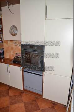 Продам 3комн квартиру в пригороде Одинцово - Фото 2