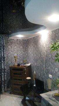 Сдам Дом в Живописном 2-этажа 100 кв.м вся мебель, техника есть. Полы - Фото 5
