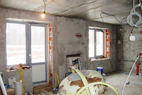 2-х комн квартира в г. Новое Ступино - Фото 3