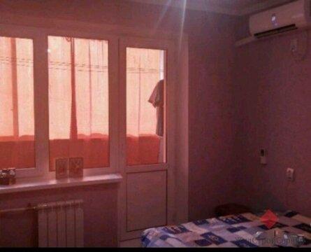 Продам 2-к квартиру, Внииссок, Березовая улица 1 - Фото 2