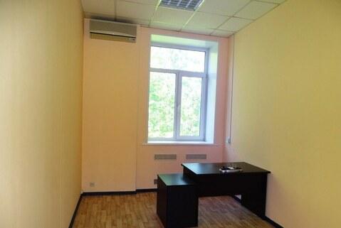 Отдельно стоящее здание, особняк, Сходненская, 2084 кв.м, класс C. м. . - Фото 5
