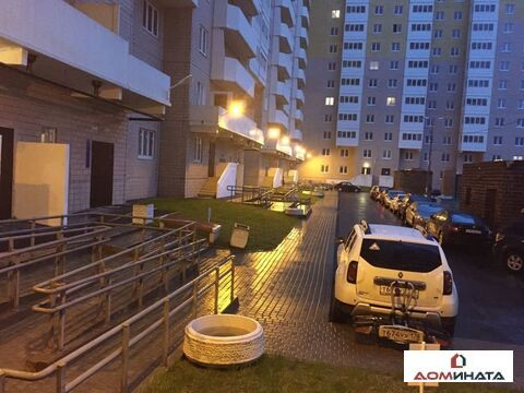 Продажа квартиры, м. Комендантский проспект, Королёва пр. - Фото 1