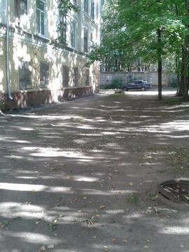 Комната 15кв.м в г.Наро-Фоминск ул.Ленина,9 - Фото 3